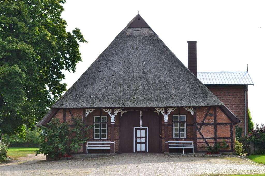 314_Bauernhaus_in_Bendfeld.1024