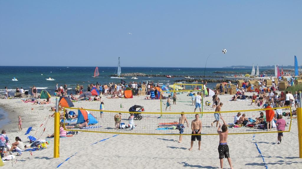 433_Beach_Power.1024