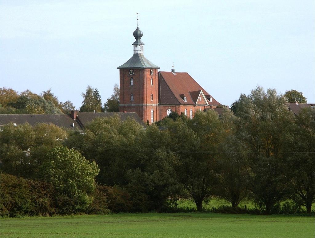 454_Kirche.1024