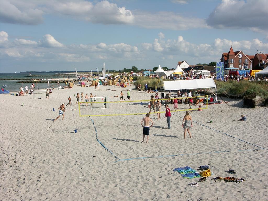 457_Beach_Power_am_Schoenberger_Strand.1024